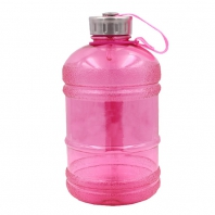 Watertrunk Pink | 1.89L
