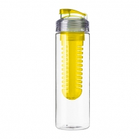 Fruit Infuser | 650ML