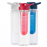 Fruit Infuser | 700ML