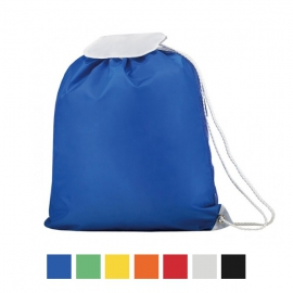 Promo bag Flap Color | 190T