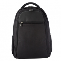 Laptop Backpack | 1680D