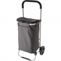 Koel Trolley | 330g