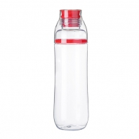 Drinkfles 750ML