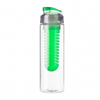 Fruit Infuser 650ML