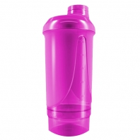 Wave+ Compact | 500ML