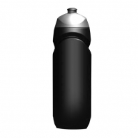 Rocket Bottle 750ML