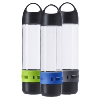 Drinkfles speaker | 500ML