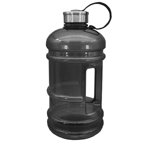 Watertrunk | 2.2L