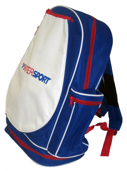 Tennistas Intersport | 600D