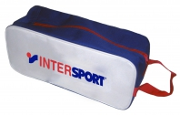 Schoenentas Intersport