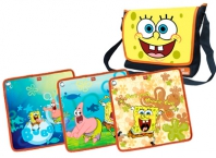 Nickbag Spongebob