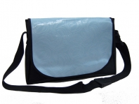 Switchbag de Luxe