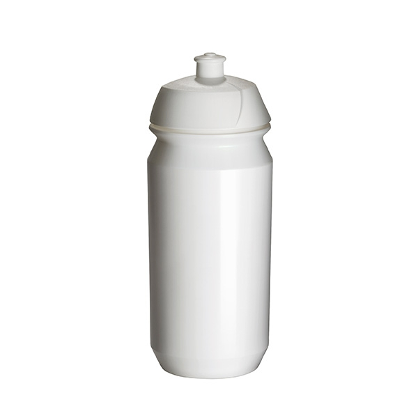 Bottle Shiva | 500ML