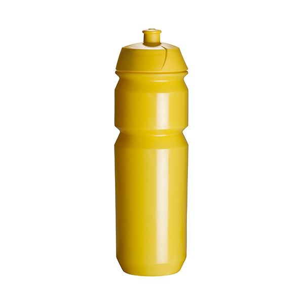 Bottle Shiva | 750ML