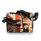 Shoulderbag All Over Print
