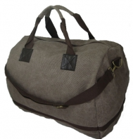 Duffle Bag Basic | 450g