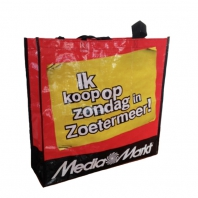 Shopper MediaMarkt | 140g