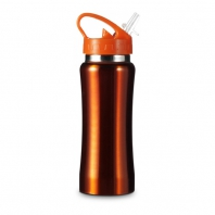 Metalen Bidons | 600ml