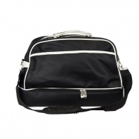 Retro Sportbag XL
