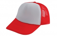 Original Trucker Cap