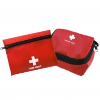 Medical Tasche