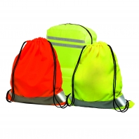 Safety Backpacks